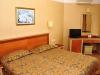 palm-hotel-4-kusadasi-9