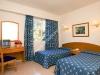 majorka-hotel-palma-mazas-1