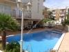 majorka-hotel-palma-mazas-13