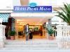 majorka-hotel-palma-mazas-2