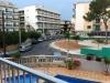 majorka-hotel-palma-mazas-3