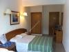 majorka-hotel-palma-mazas-5