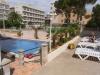 majorka-hotel-palma-mazas-9