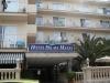 majorka-hotel-palma-mazas16