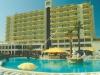 kusadasi-hotel-palmin-25