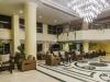 kusadasi-hotel-palmin-29