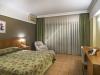 kusadasi-hotel-palmin-3