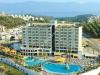 kusadasi-hotel-palmin-31