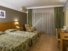 kusadasi-hotel-palmin-32