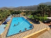 krit-hotel-paloma-garden-10