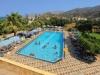 krit-hotel-paloma-garden-11