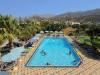 krit-hotel-paloma-garden-12