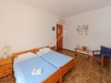 krit-hotel-paloma-garden-13