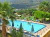 krit-hotel-paloma-garden-15