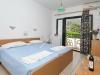 krit-hotel-paloma-garden-17