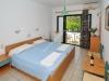 krit-hotel-paloma-garden-18