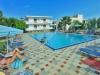 krit-hotel-paloma-garden-19