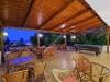 krit-hotel-paloma-garden-2