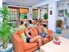 krit-hotel-paloma-garden-20