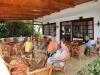 krit-hotel-paloma-garden-21