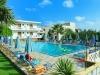 krit-hotel-paloma-garden-23