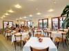 krit-hotel-paloma-garden-25