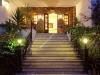 krit-hotel-paloma-garden-3