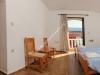 krit-hotel-paloma-garden-30