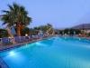 krit-hotel-paloma-garden-4