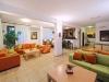 krit-hotel-paloma-garden-5
