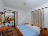 krit-hotel-paloma-garden-6