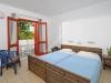 krit-hotel-paloma-garden-7