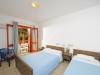 krit-hotel-paloma-garden-8