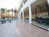 panorama-bungalows-aqua-park-11