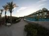 panorama-bungalows-aqua-park-5