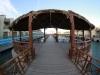 panorama-bungalows-aqua-park-6