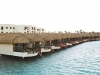 panorama-bungalows-el-gouna-1
