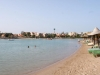 panorama-bungalows-el-gouna-10