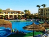 panorama-bungalows-el-gouna-2