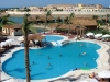 panorama-bungalows-el-gouna-5