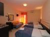 panorama-spa-hotel-uranopolis-1