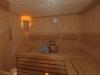 panorama-spa-hotel-uranopolis-2