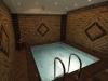 panorama-spa-hotel-uranopolis-3