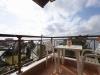 panorama-spa-hotel-uranopolis-4