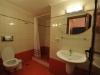 panorama-spa-hotel-uranopolis-6