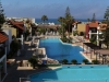 panthea-holiday-village-class-a-kipar-10