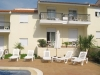 pefkohori-aparthotel-ioannis-paradise-1