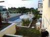 pefkohori-aparthotel-ioannis-paradise-10