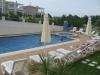 pefkohori-aparthotel-ioannis-paradise-12