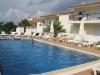 pefkohori-aparthotel-ioannis-paradise-13